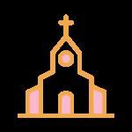 icon 4 katus wedding